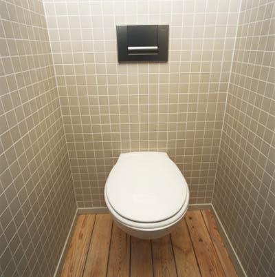 toilet-new